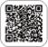 tl_files/pages/home/icon-qr.png
